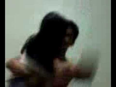 mom seducing very beautiful girl from YouTube · Duration:  3 minutes 41 seconds