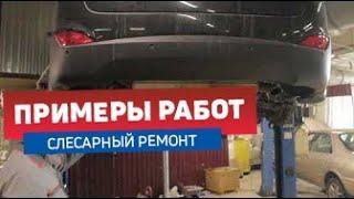HYUNDAI  IX 35 2012г бензин 2,0литра АКПП пробег 140 тыс. Плановое ТО Замена нижних сайлент-блоков