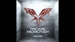 Radical Redemption -  Annihilate Album (35MinMix) [FULL HQ+HD]