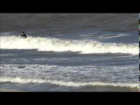 SURF URUGUAY | Montevideo | 11-06-15