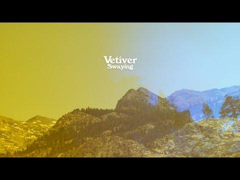"Vetiver - ""Swaying"" (Art Track)"