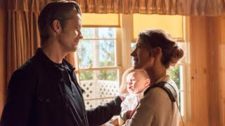 Justified Season 6 Episode 7 Review & After Show   AfterBuzz TV