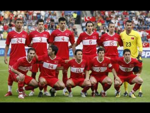TГјrkische Mannschaften