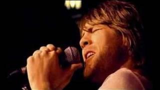 Brian McFadden - Sorry Love Daddy