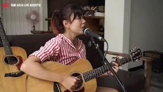 Download Tami Aulia - Rumit