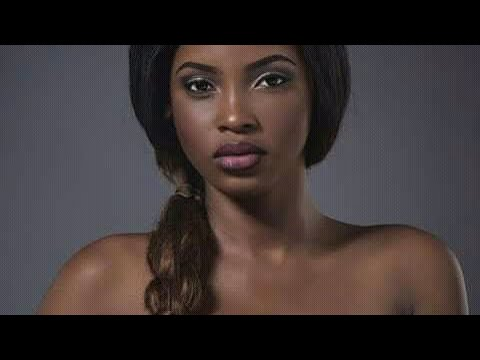 LE TOP 8 DES PAYS OUEST AFRICAINS AVEC LES PLUS BELLES FEMMES! LE NUMERO 5 EST IRREFUTABLE.