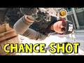 Chance Shot | Rainbow Six Siege