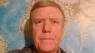 ROY POTTER - Trump's OpWarpSpeed Moderna Aberdeen And mRNA - DONALD TRUMP IS ANTI-CHRIST!!