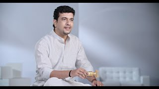 Indulekha Bringha Selfie bottle Testimonial Ad - Ramesh Pisharadi. Thumbnail