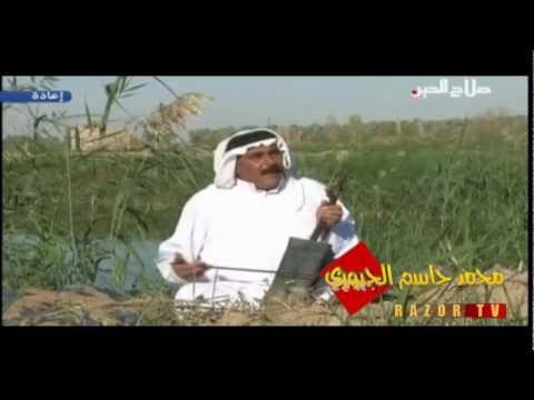 ربابة ~ مر عاد ~ RAZOR TV