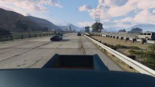 Grand Theft Auto V_20180218210013