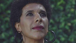 Sandra Fidalgo - Para Além Do Prazer