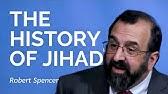 Robert Spencer Jihad Watch - Director - YouTube
