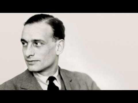 Une vie, une œuvre : Philippe Soupault (1897-1990), l'éternelle jeunesse d'un homme libre