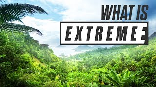What is Extreme E? | Extreme E