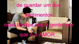 amor alem da vida-LUAN SANTANA @FCsonho_luanS belém-PA