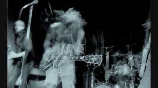 Soundgarden - Incessant Mace [Demo] 1985