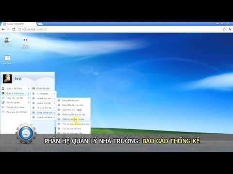 vnEdu.vn - Mạng Giáo Dục Việt Nam