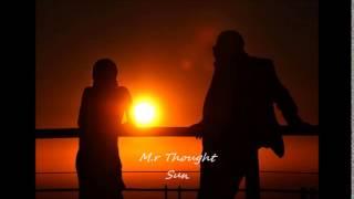 P Square   Beautiful Onyinye ft  Rick Ross