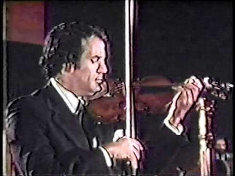 Béla Bartók (documentary-biography) - Part 4