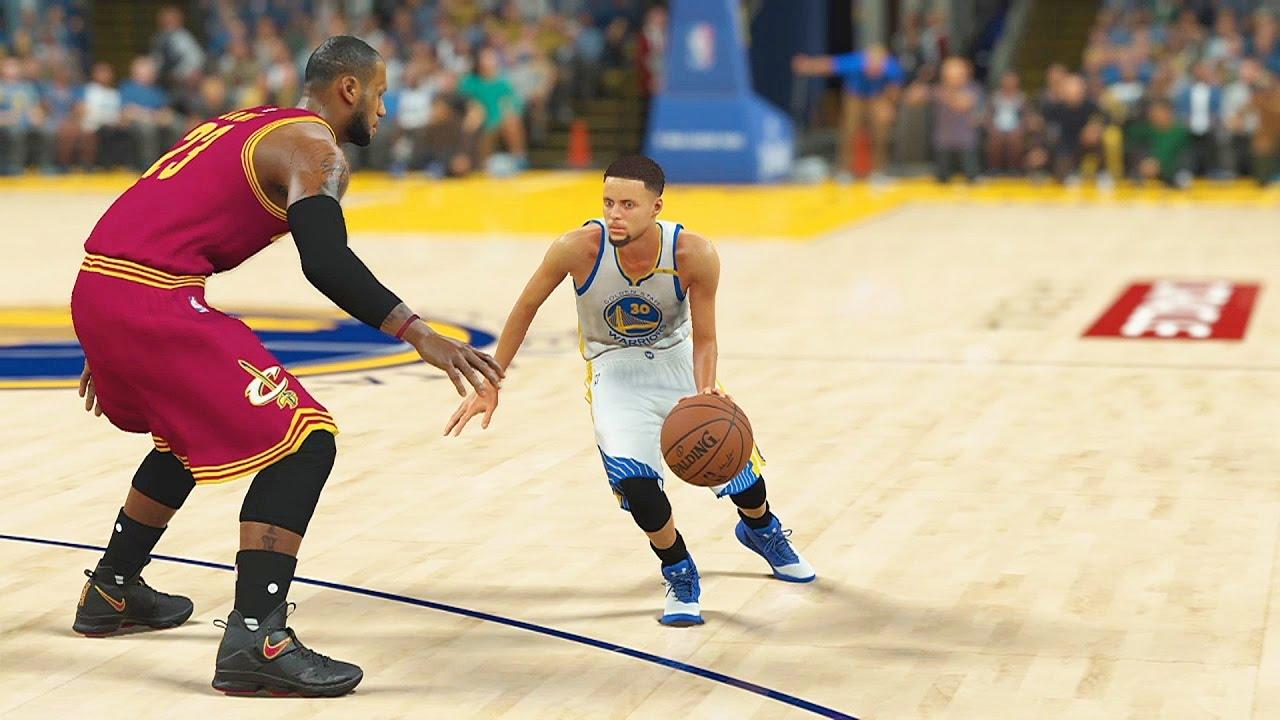 player Midget basketball
