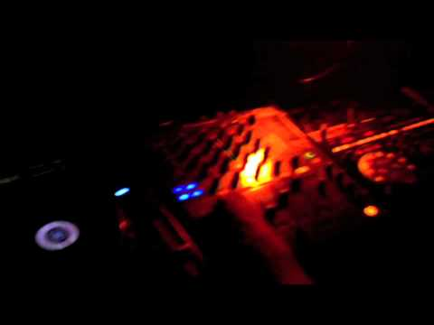 Ivan Kutz @ Blink - Club 69
