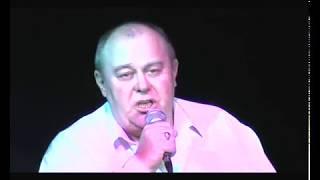 Владимир Гусев -