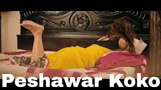 peshawar sexy with boy friend in home