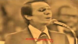 Abdelhalim Hafid ouahouak ouatmana lauw Ansak