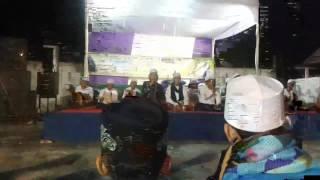 Video Ciranjang bersholawat bersama hadroh darul qiro'ah juara 1 cianjur download MP3, 3GP, MP4, WEBM, AVI, FLV Juni 2018