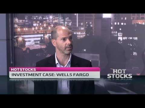 Wells Fargo - Hot or Not
