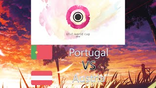 osu world cup 2015 group stage group h portugal vs austria