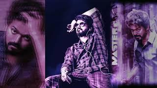 Download lagu Quit Pannuda  Song by Anirudh Ravichander