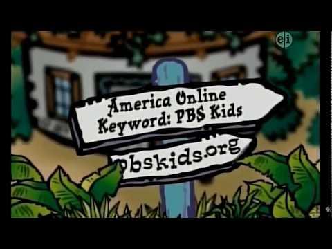 zoboomafoo:-pbs-kids-online-promo