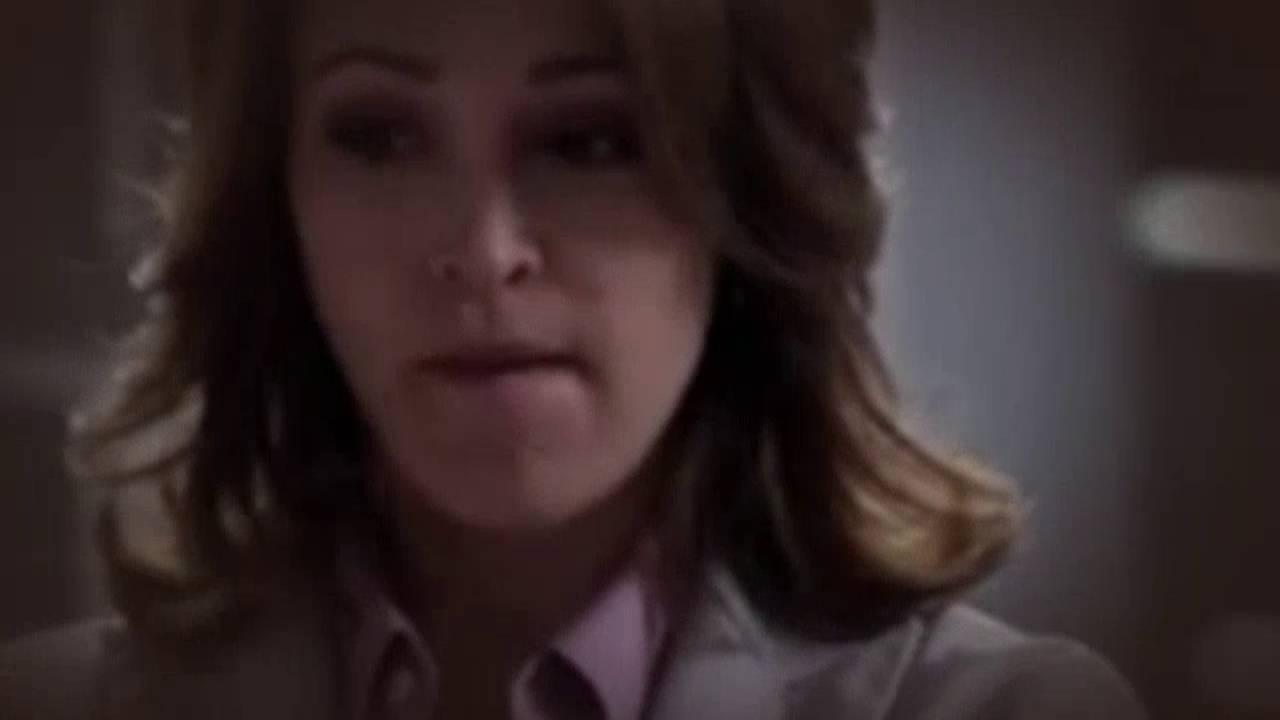 Download No Ordinary Family 2010 Season 1 Episode 7