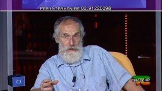 Repeat youtube video Piero Mozzi: Obesità infantile [2013.09]