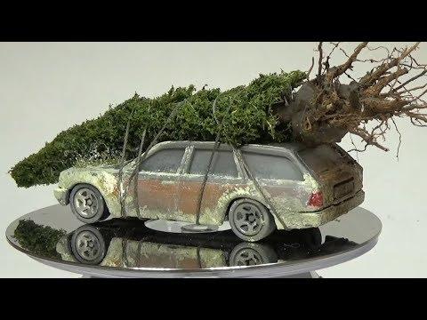 Christmas Vacation Car.Movie Car Christmas Vacation Custom 1989 Ford Taurus Wagon
