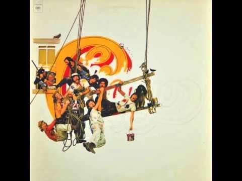 Chicago – Chicago IX Chicago's Greatest Hits billboard 200 nr 1 (dec 13 1975)