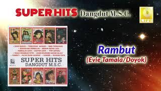 Rambut - Evie Tamala & Doyok