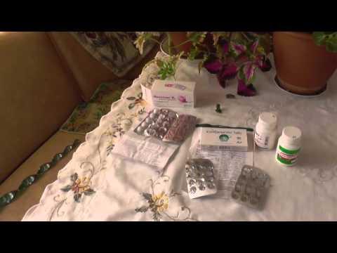 451. Витамины: магний для сердца, B6,B12, B1. Польза. Авитаминоз. Амурка онлайн.