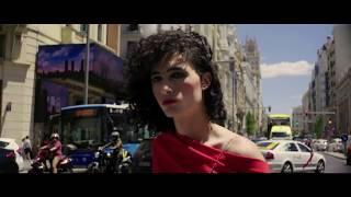"""""""Tú me acostumbraste"""" Vídeo oficial Orgullo Madrid..."""