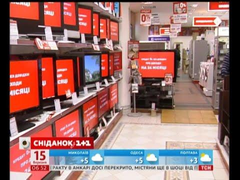 видео: Права споживачів у магазинах