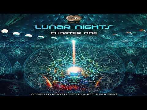 various artists lunar walk