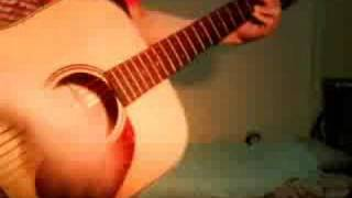 Alleluia To Christ The Lord - Sydney Mohede Cover