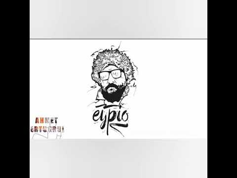 Çukur Dİzisi -Eypio (Ben burdan ayrılamam)