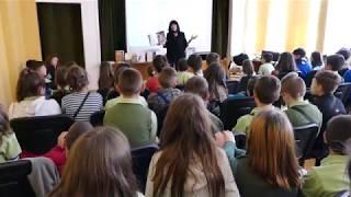 Младият Пловдив чете е на ход - 2018