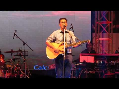 Faka Frame Live By Anupam Roy