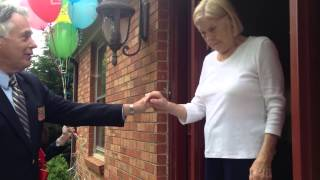 publishers clearing house - Search - Relevance - Video By Choice