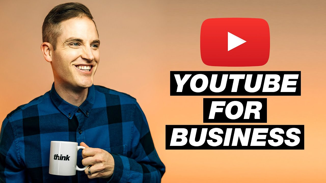 How to Successfully Grow Your Local Business with YouTube