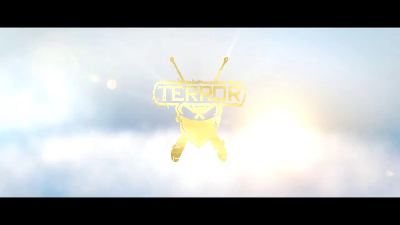 Zate - Für jeden Augenblick [Prod  by Shinzo]